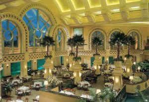 atl2 – World's Most Expensive Luxurious Hotels