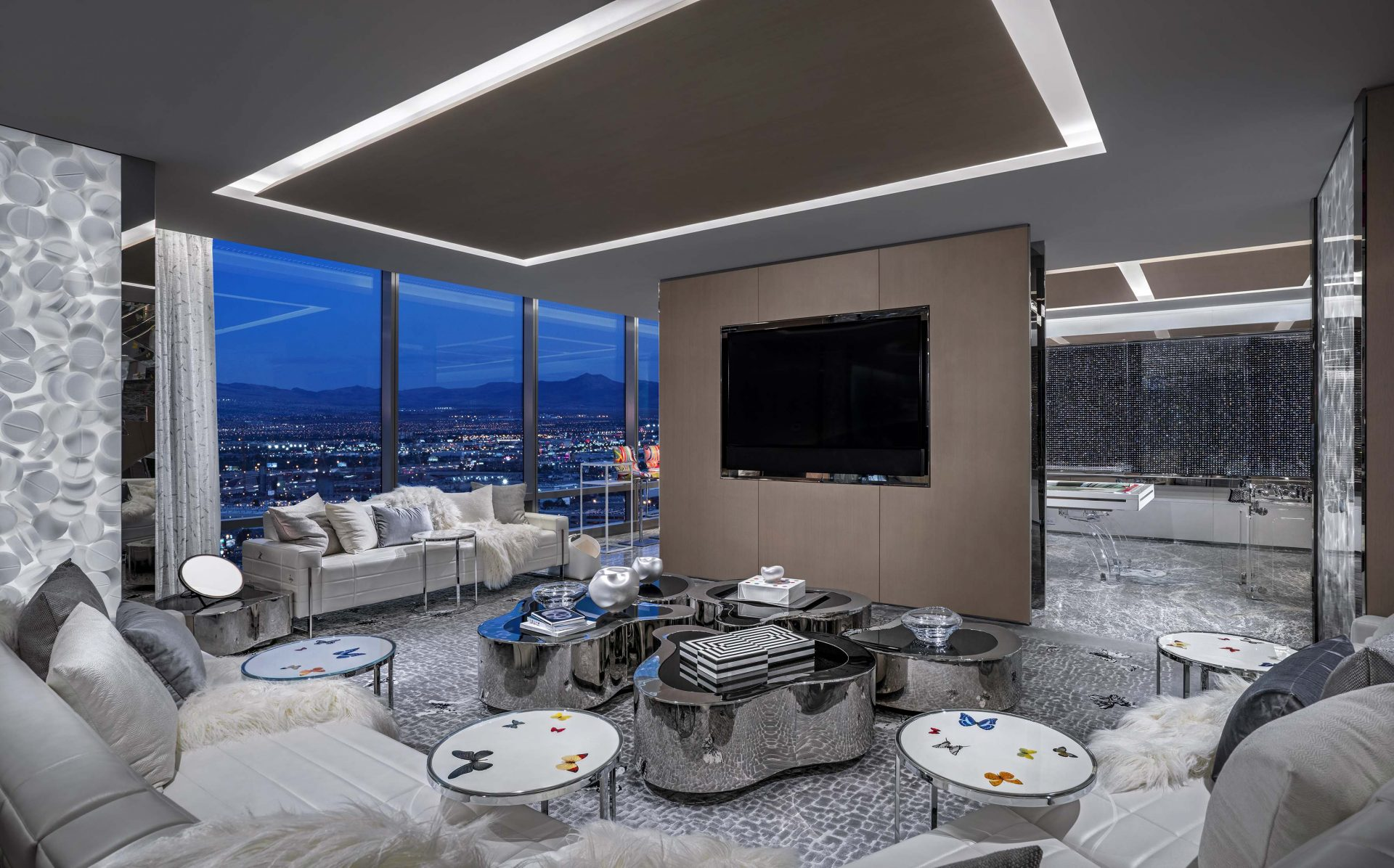 empathy – World's Most Expensive Luxurious Hotels