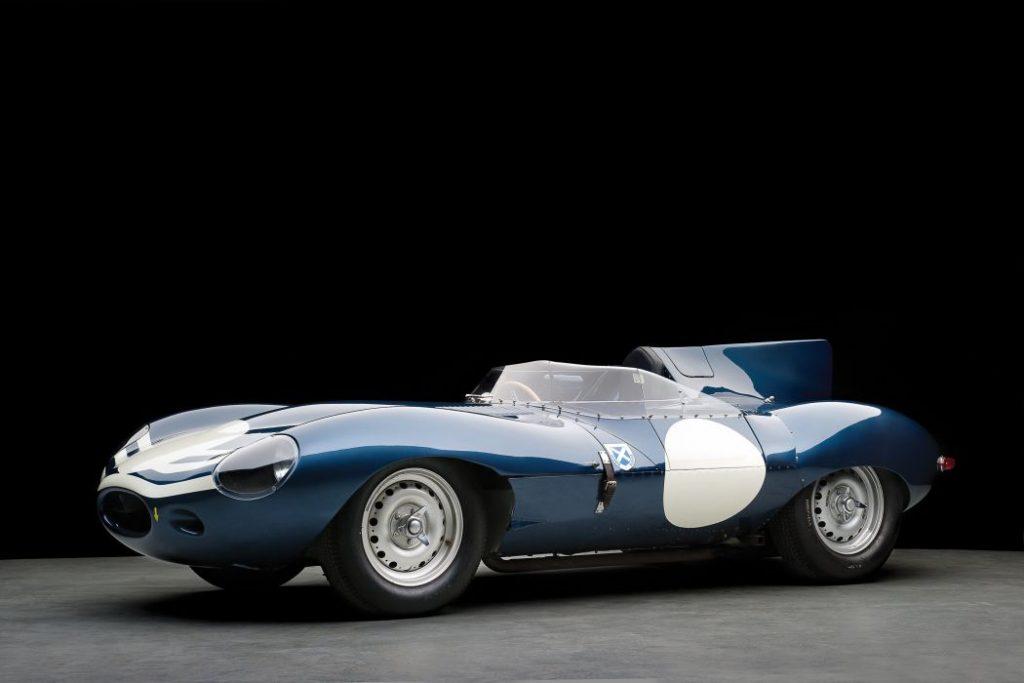 jag1 – Top 5 Car Brands 2020