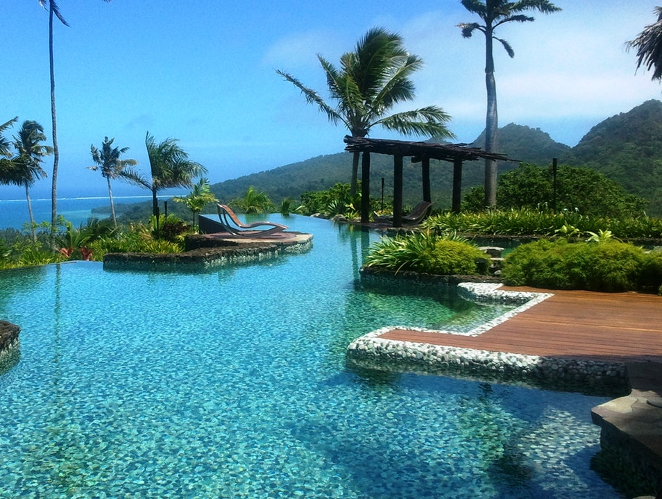 most expensive luxurious hotels