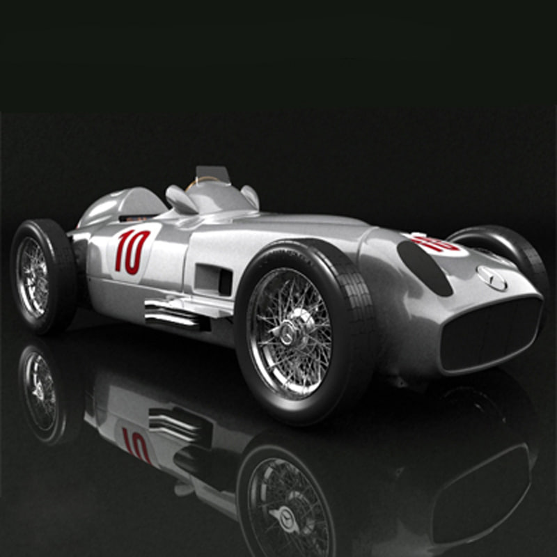 merc2 – Top 5 Car Brands 2020