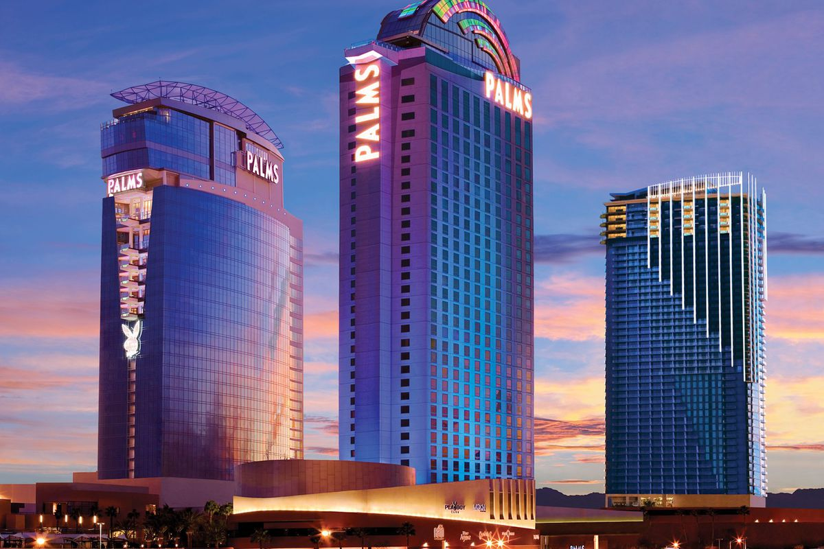 palm1 – World's Most Expensive Luxurious Hotels