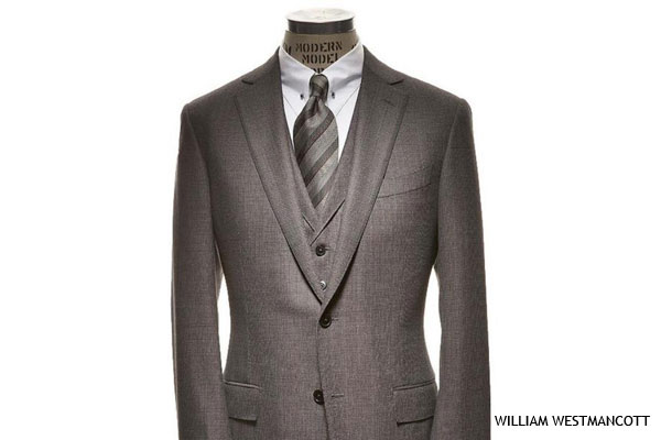 top men's clothing
