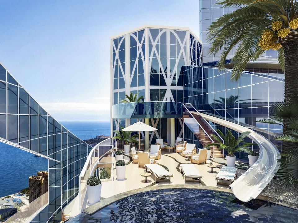 Penthouse_Apartment_Monaco