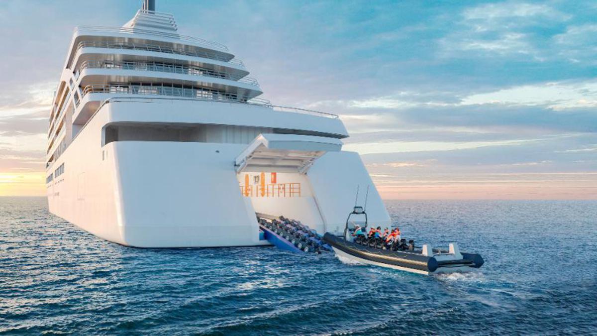 VIkings-2-Upcoming-Luxury-Ships
