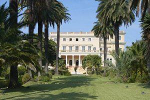 Villa Les Cerdes