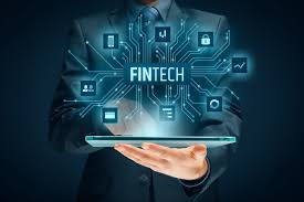 Top Upcoming Innovations in Banking