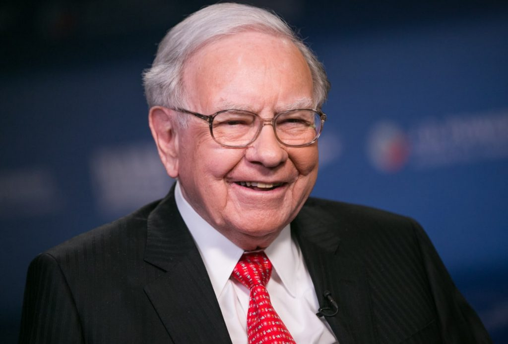 104864179 20150331 0014 1180 2 – Top Richest People: The Loudest Minds