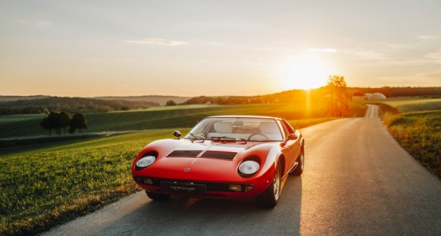 RM Sotheby's Petitjean Collection