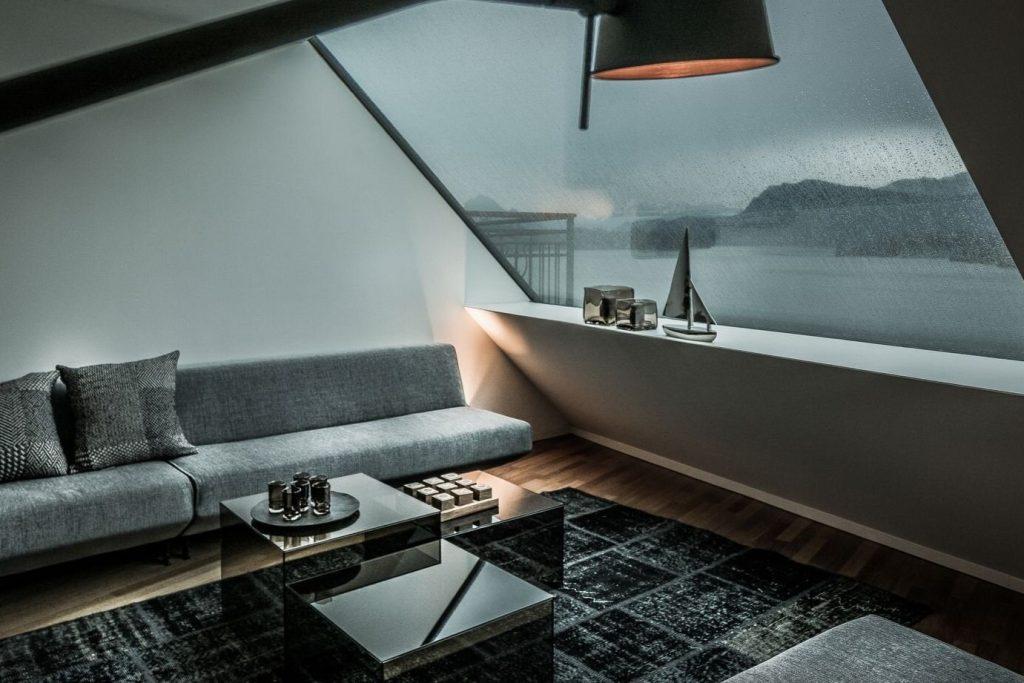 LeBijouHotel26ResortinSwitzerlandoffersaluxuryquarantinepackage – Quarantine: Le Bijou Offers Luxurious Quarantine Apartments