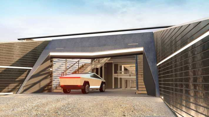contemporary house designs