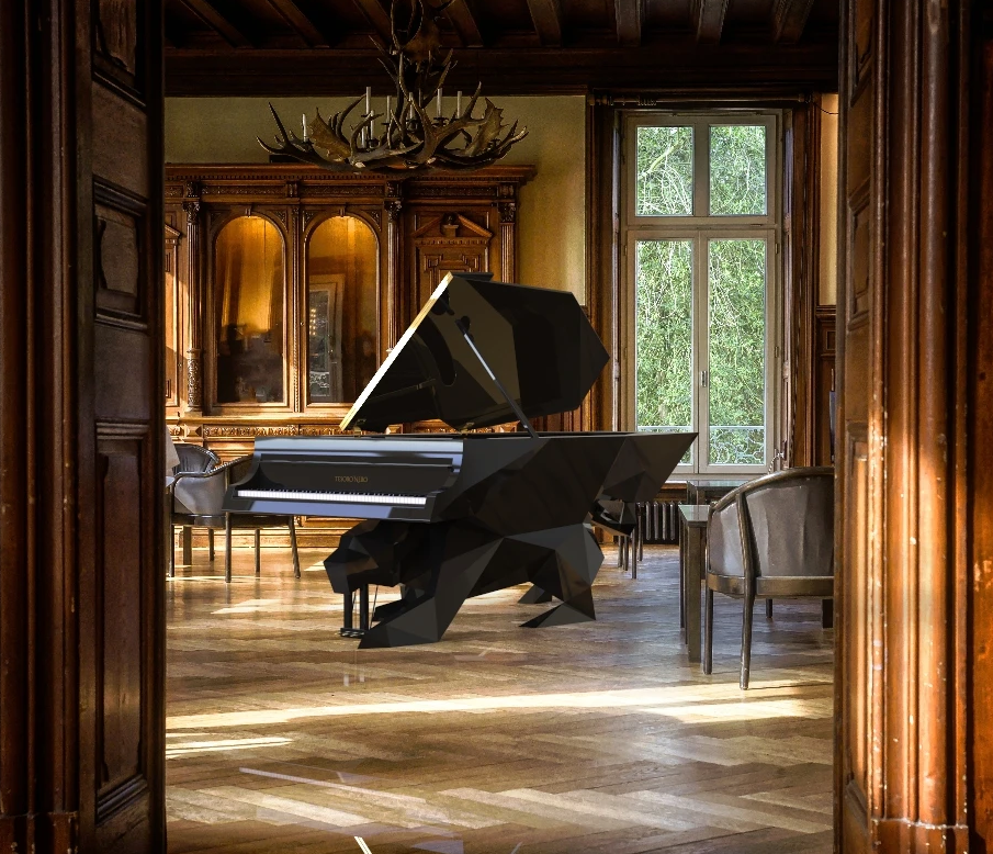 Opera Снимок 2020 04 04 111002 cdn.shopify.com – Luxurious Self-playing Pianos to Fill Your Residence With Echoes of Celebration and Calmness
