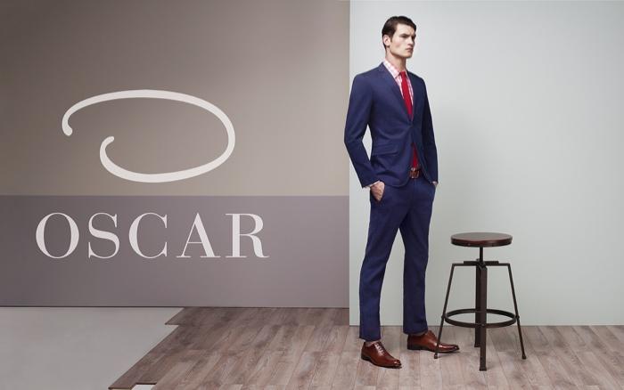 o.45656 – Oscar  de   la  Renta: Sense Of  Elegance