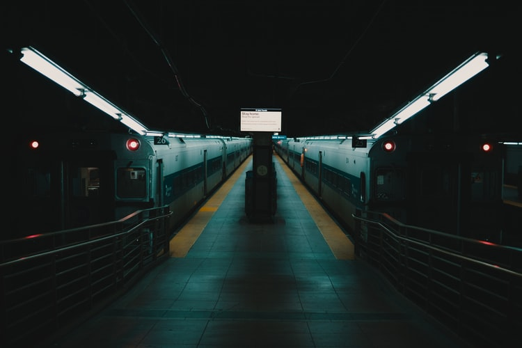 global outbreak: transportation