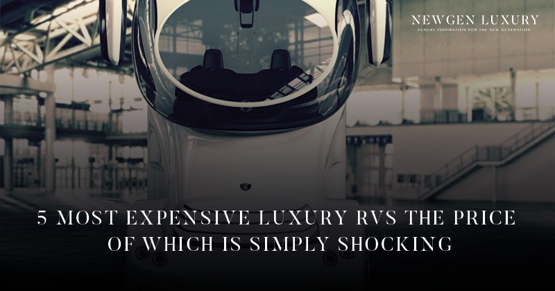 Welcome to ELIER. | Luxury, Luxury items, Most expensive