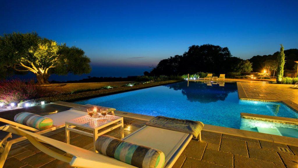 Cephalonia Villa on Sale