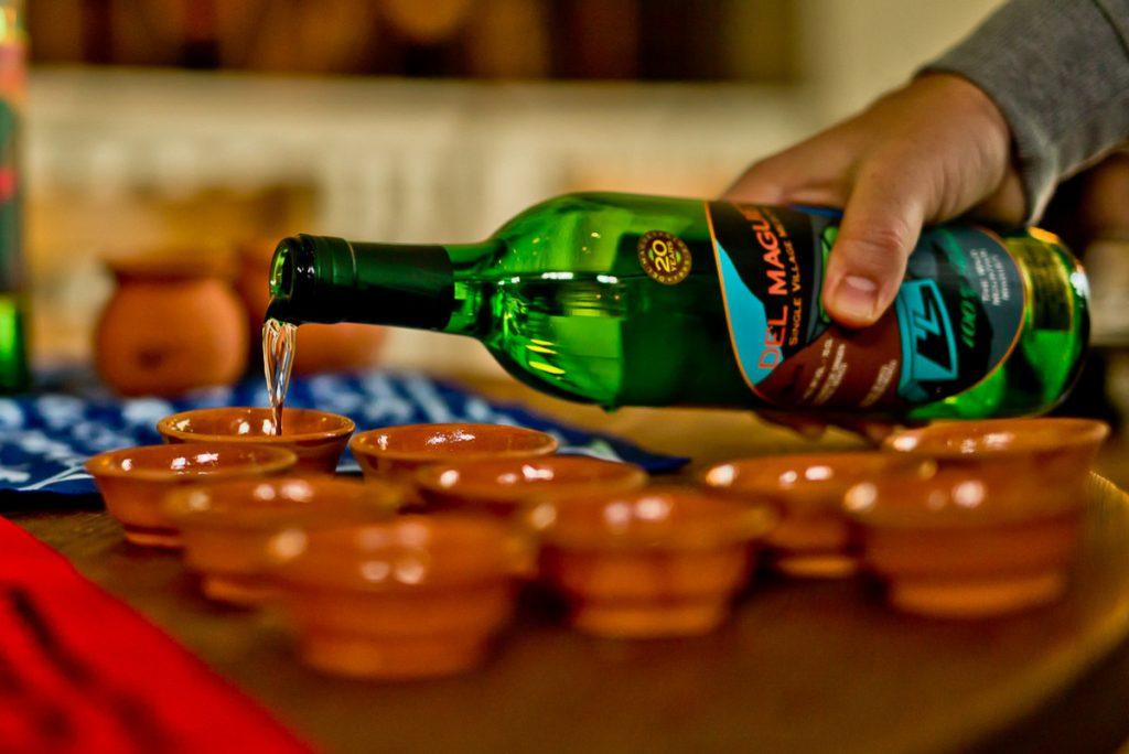 top 7 beverage bottles