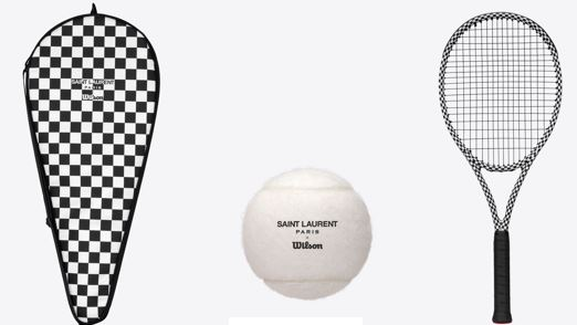 top 9 luxurious sports items