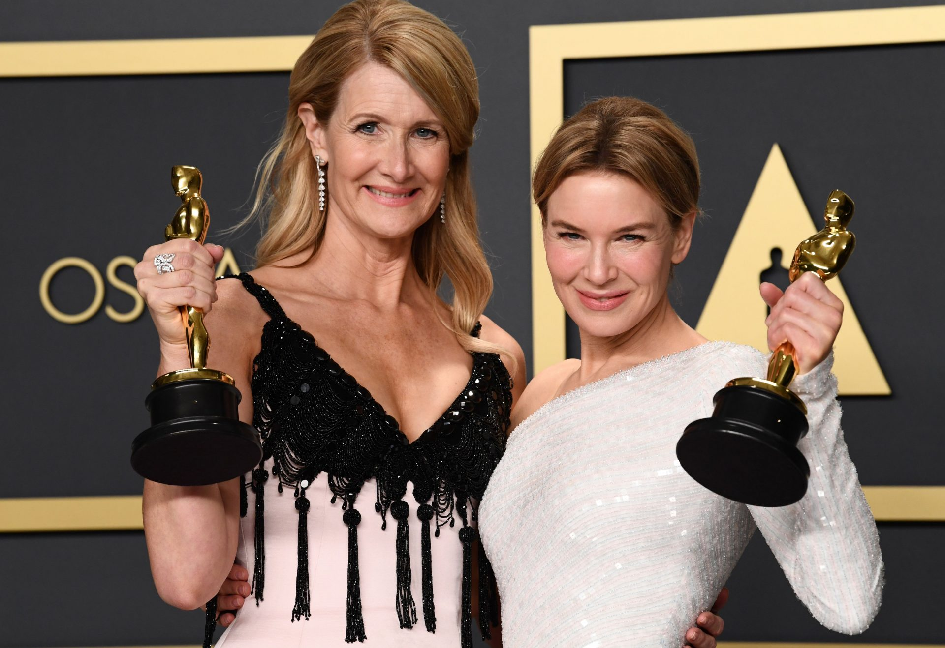 The Complete List of Oscars 2020 Winners 1 – Top Oscar  Jewelry 2020: A Night of Glitz and Glamour