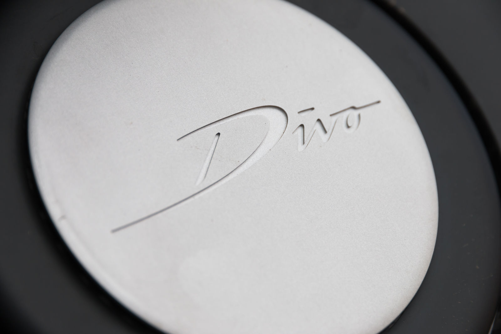 Divo1 Bugatti