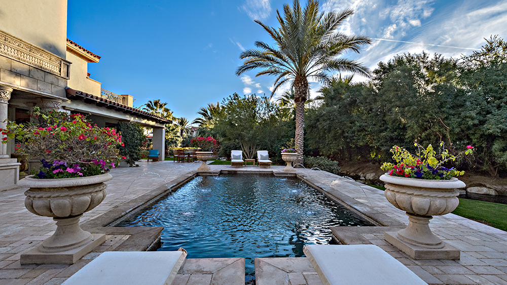 sylvester stallone la quinta – Famous Homes On Sale That Will Blow Your Mind
