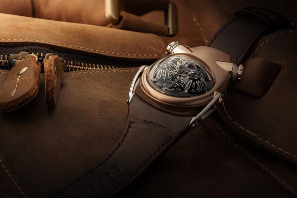 Maximilian-Büsser-and-Friends-Watches