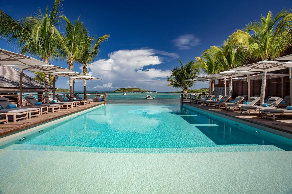 St Barts 1 – Best of St Barts Island: Extravagant Choice for Your Ideal Summertime
