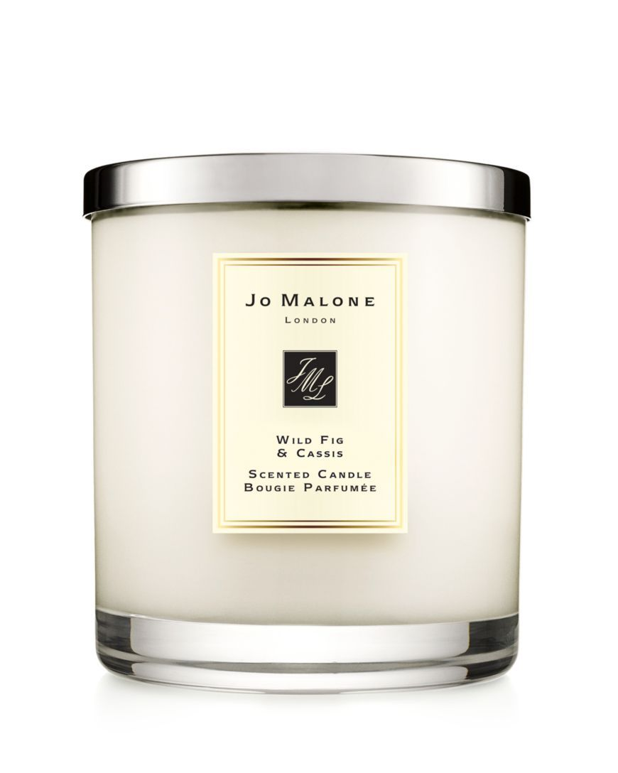 top 5 luxury candles