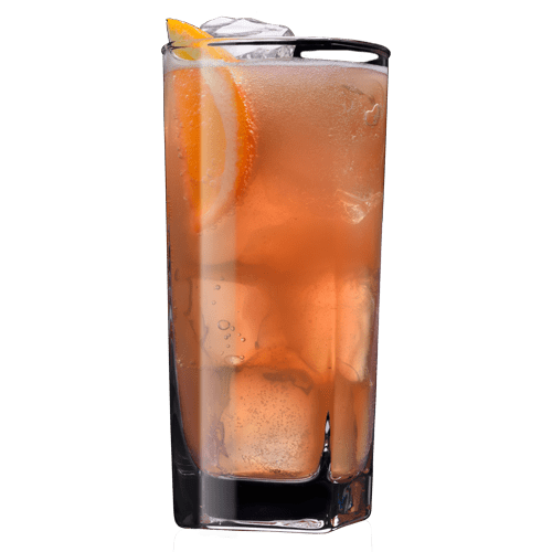 7 cocktail recipes from Jack Daniel's