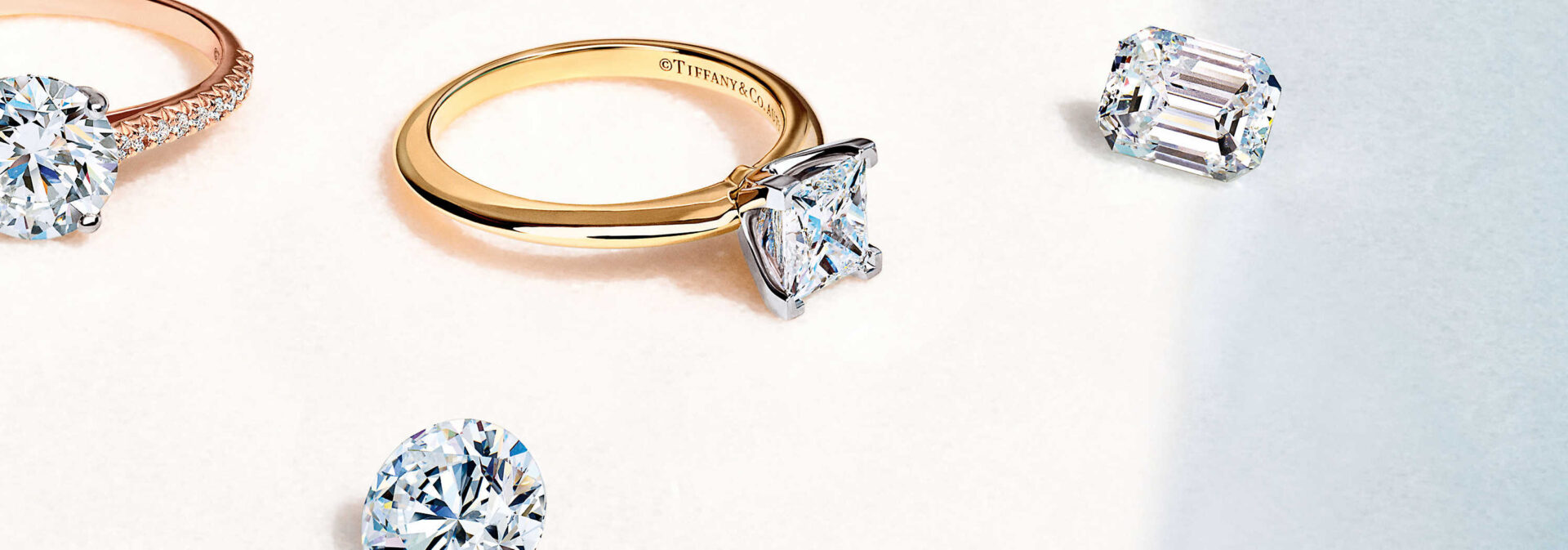 the most expensive engagement rings