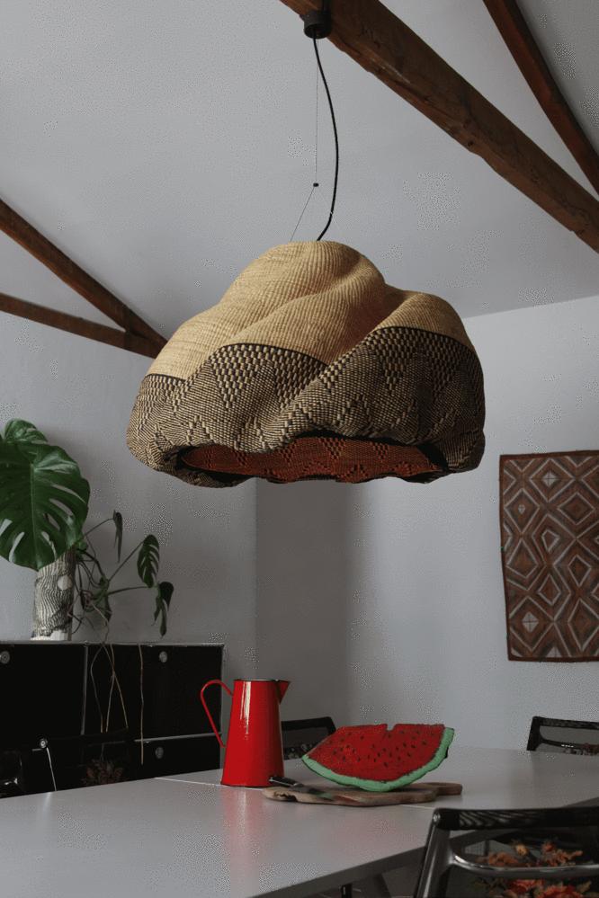 Design Miami collection