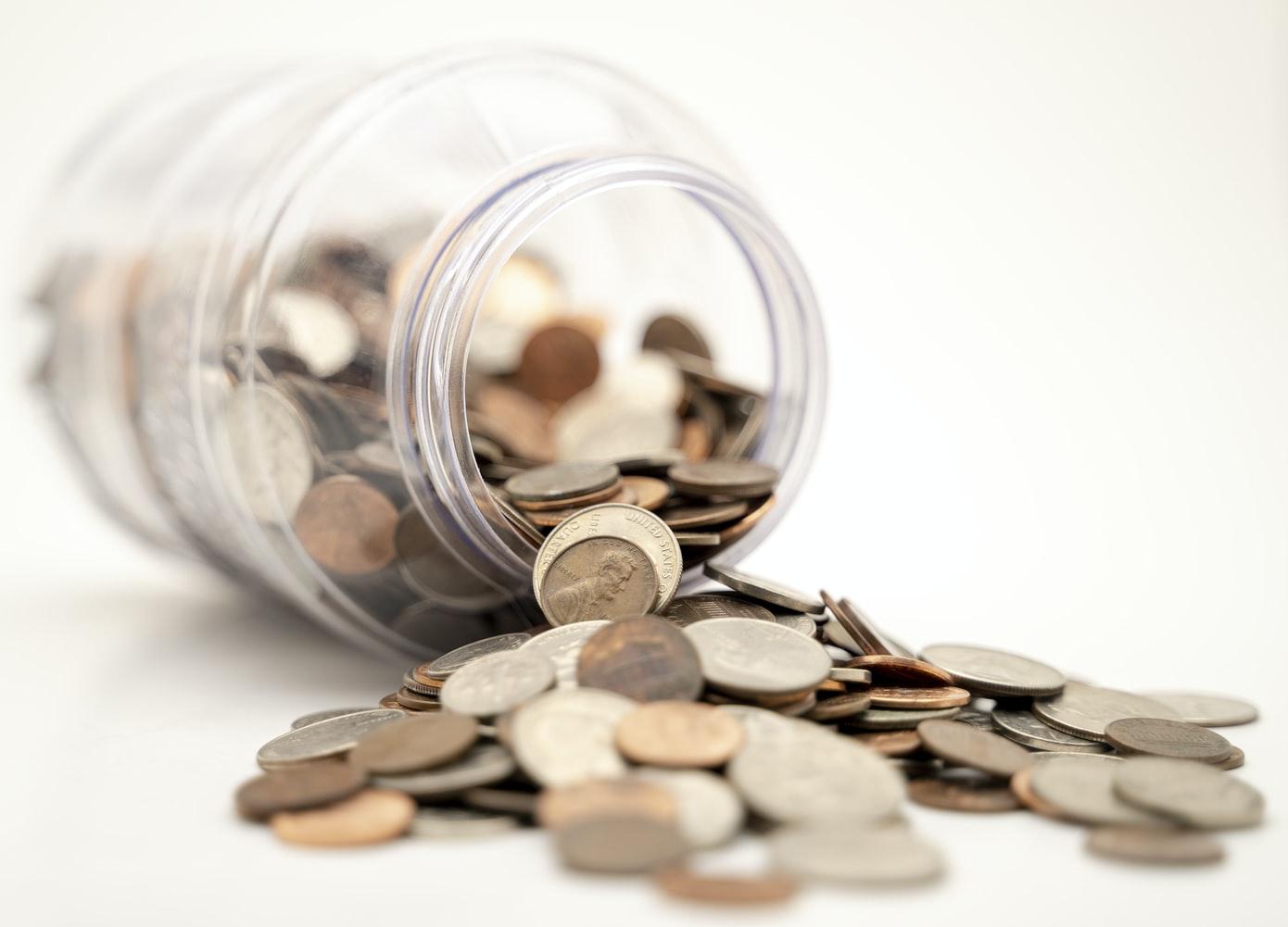 Financing Market