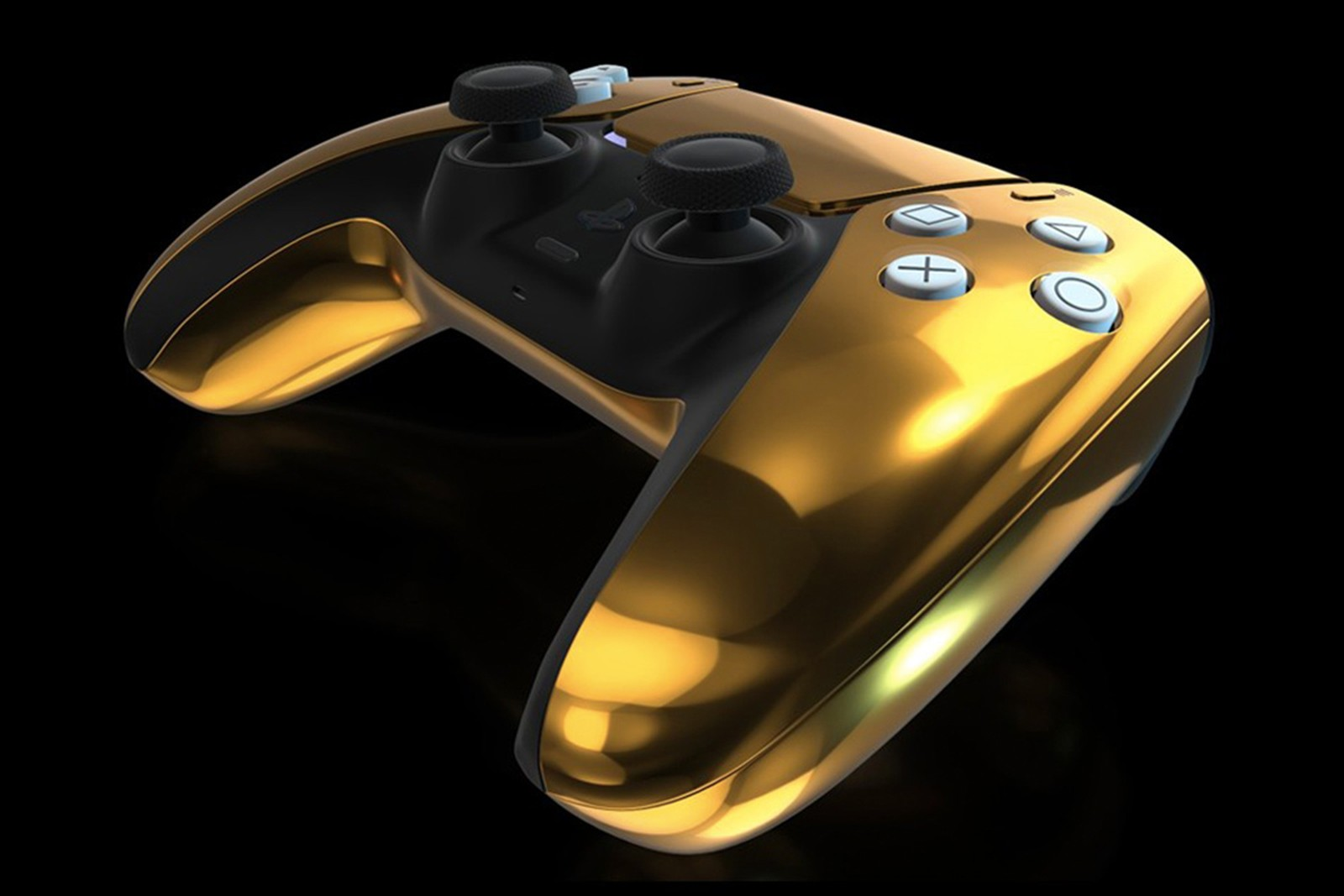 joystick 24k Ps5