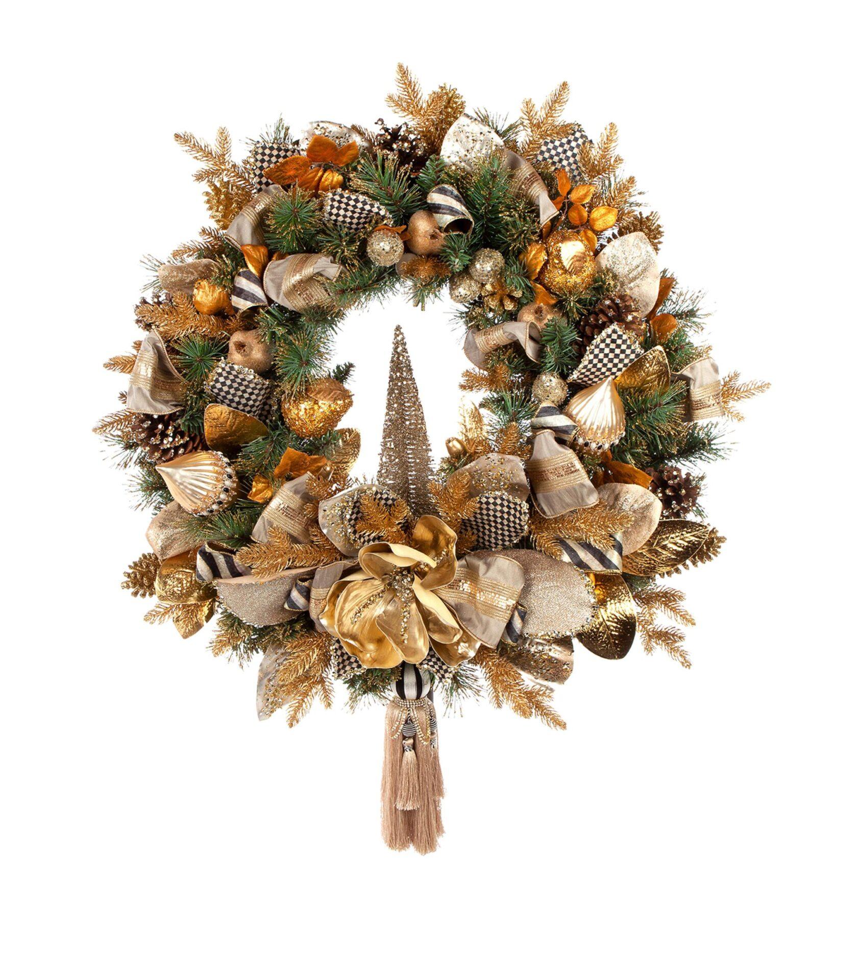 mackenzie-childs-golden-hour-wreath