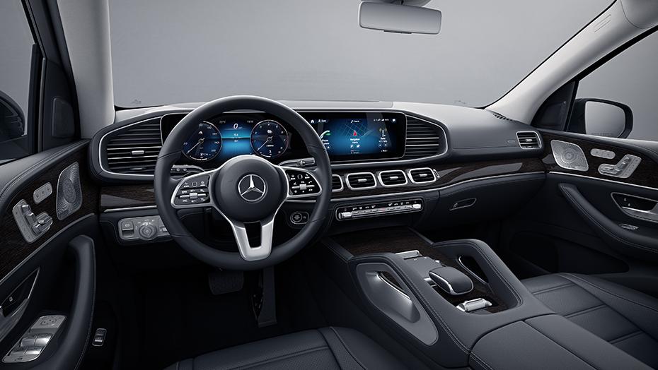 2021-MAYBACH-SUV