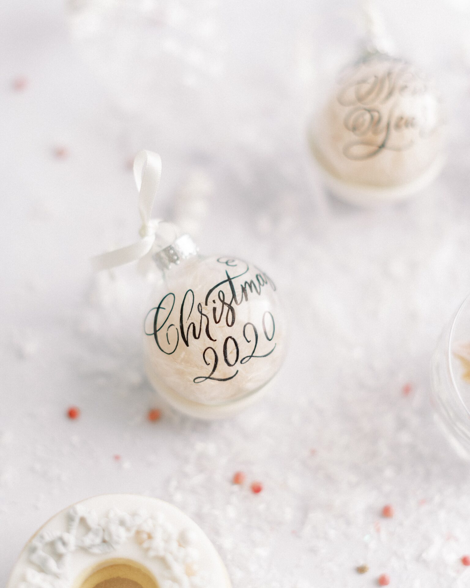 2020 Luxury Christmas Gift Guide