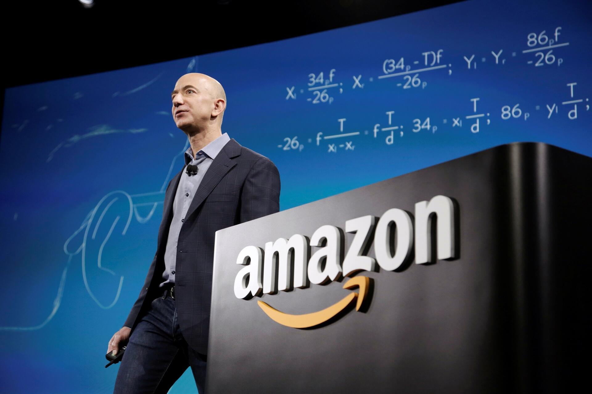 jeff bezos – What's Lauren Sanchez net worth now after the relationship with Jeff Bezos?